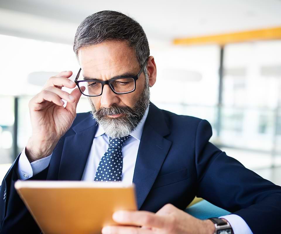 Biznes Consulting B2B