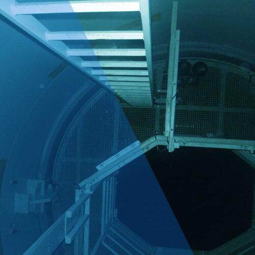 szkolenia Confined Space przestrzenie zamknięte