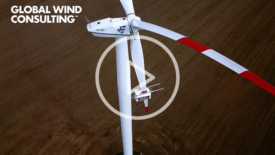 Rotor-Blade-Access-1
