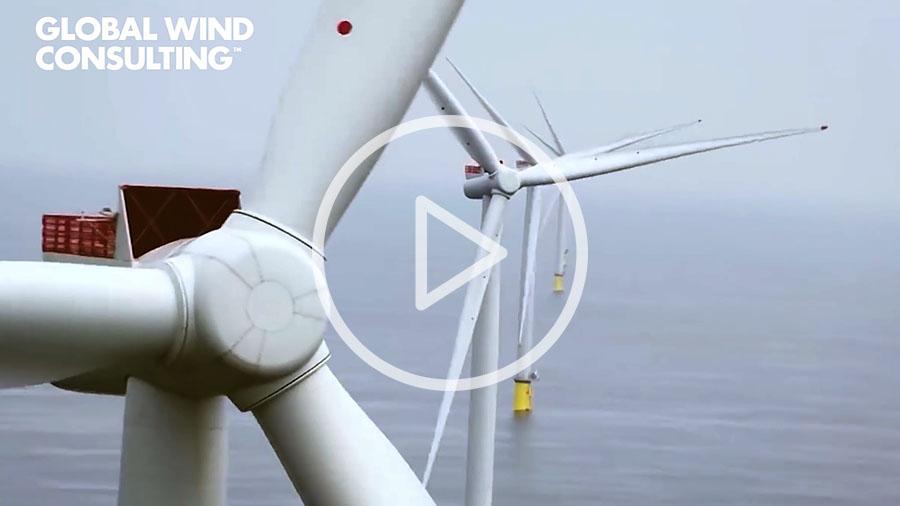 Wind-Turbine-World-1a