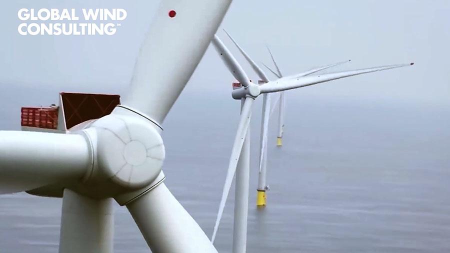 Wind-Turbine-World-2